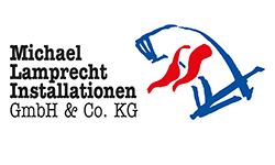 Michael Lamprecht Installationen GmbH & Co. KG